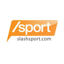 Slash Sport Australia