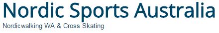 Nordic Sports Australia
