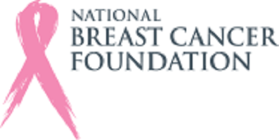 National Breast Cancer Foundation
